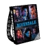 SDCC17_Bag-Riverdale.jpg