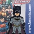 SDCC17_Pin-Batman.jpg
