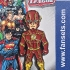 SDCC17_Pin-Flash__The.jpg
