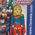 SDCC17_Pin-Supergirl.jpg