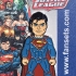 SDCC17_Pin-Superman.jpg