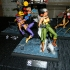 action_figs_1.jpg
