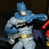 sdcc_2017_dc_action_figures_18.jpg