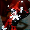 SDCC 2017 DC Collectibles: Black and White, Bombshells And Other Statues