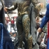 aquaman-justice-league-hot-toys-sideshow-450x600.jpg