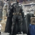 batman-justice-league-hot-toys-sideshow-1-450x600.jpg