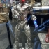 cyborg-justice-league-hot-toys-sideshow-450x600.jpg