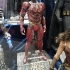 flash-justice-league-hot-toys-sideshow-450x600.jpg