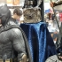 motherbox-justice-league-hot-toys-sideshow-450x600.jpg