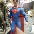 superman-justice-league-hot-toys-sideshow-2-450x600.jpg