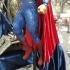 superman-justice-league-hot-toys-sideshow-3-450x600.jpg