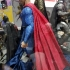 superman-justice-league-hot-toys-sideshow-4-450x600.jpg