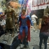 superman-justice-league-hot-toys-sideshow-5-450x600.jpg