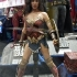 wonder-woman-justice-league-hot-toys-sideshow-450x600.jpg