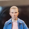 Popular Collectibles: SDCC 2017: McFarlane Toys - Stranger Things, Star Trek, Walking Dead, One Punch Man, and More