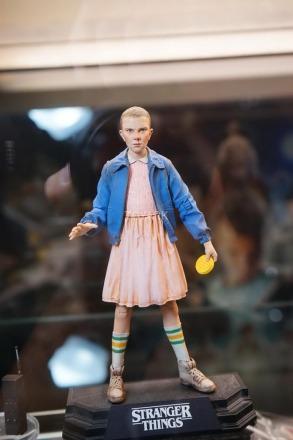 SDCC-2017-McFarlane-Toys-Display-002.jpg