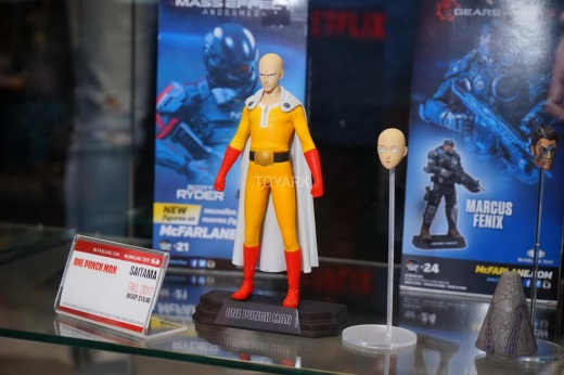 SDCC-2017-McFarlane-Toys-Display-038.jpg