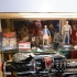 SDCC-2017-McFarlane-Toys-Display-001.jpg