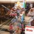 SDCC-2017-McFarlane-Toys-Display-008.jpg