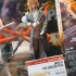 SDCC-2017-McFarlane-Toys-Display-012.jpg