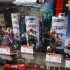SDCC-2017-McFarlane-Toys-Display-025.jpg