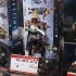 SDCC-2017-McFarlane-Toys-Display-027.jpg