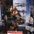 SDCC-2017-McFarlane-Toys-Display-028.jpg