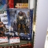 SDCC-2017-McFarlane-Toys-Display-030.jpg