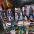 SDCC-2017-McFarlane-Toys-Display-032.jpg