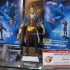 SDCC-2017-McFarlane-Toys-Display-037.jpg