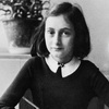 Need a Halloween Costume Idea? How About Anne Frank?