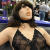 Could Hackers Turn Sex Robots Into Killers?