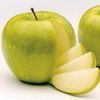 New GMO Apples That Never Turn Brown Headed To Stores in 2018