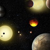 We Have Found 20 Potentially Habitable Planets