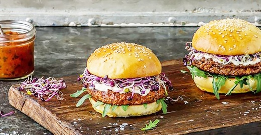 Essento-Insect-Burgers-Full-Width-Tall-1020x530.jpg