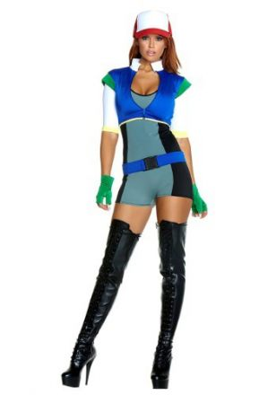 womens-catchin-em-cutie-costume.jpg