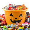 Ohio Man Arrested For Peeing On Halloween Candy