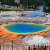 NASA Wants To Punch A Hole in Yellowstone's Supervolcano