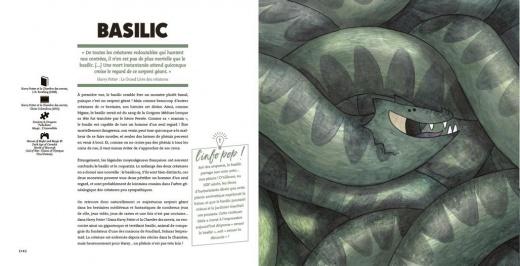 Petit-Bestiaire-Fantastique-Hachette-Heroes-7.jpg