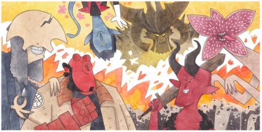 Petit-Bestiaire-Fantastique-Hachette-Heroes-9.jpg