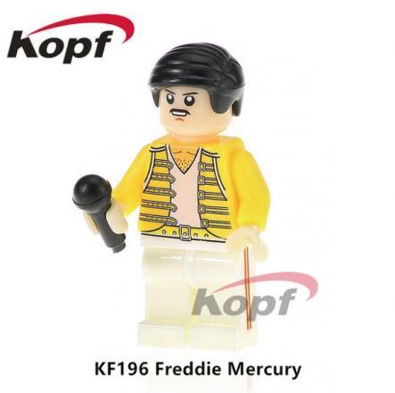 freddie mercury_lego.jpeg