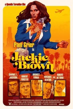 jackie-brown-poster-stan-vince-400x600.jpeg