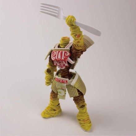noodle-warriors-1.jpg