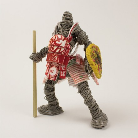 noodle-warriors-2.jpg