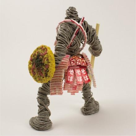 noodle-warriors-3.jpg