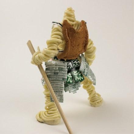 noodle-warriors-5.jpg