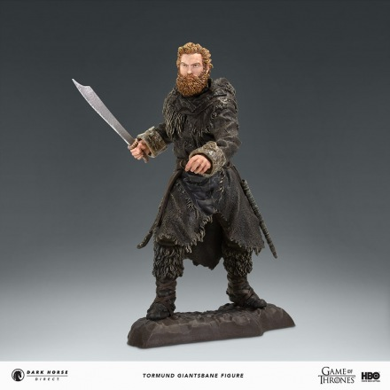 Game-of-Thrones-Tormund-Giantsbane-Figure.jpg