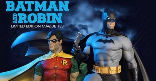 Tweeterhead-Batman-and-Robin-Statues-001-928x483.jpg
