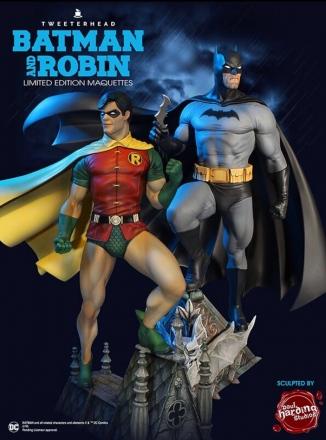 Tweeterhead-Batman-and-Robin-Statues-001.jpg
