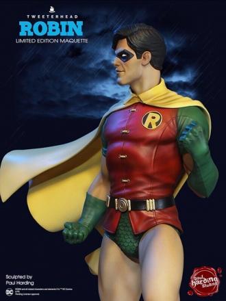 Tweeterhead-Batman-and-Robin-Statues-003.jpg